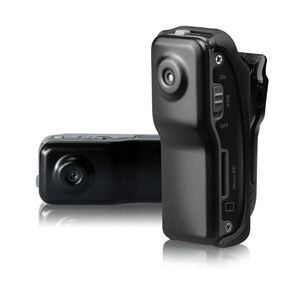 02GB Wireless MINI DV Camcorder – Discontinued