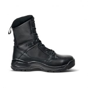 12391 ATAC 2.0 Side Zip 8″ Boot