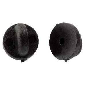 10005 Synthetic Rubber Clutch Backing