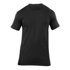 40016 Utili-T Crew, 3 Pack 5.11 T-shirts