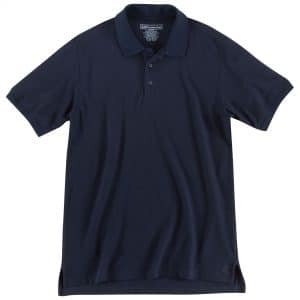 41180 Short Sleeve Utility Polo by 5.11 Tactical