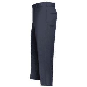 32289 Flying Cross Navy Police Trouser 100% Wool