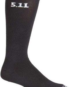 59121 Black Socks 9″ Pack of 3