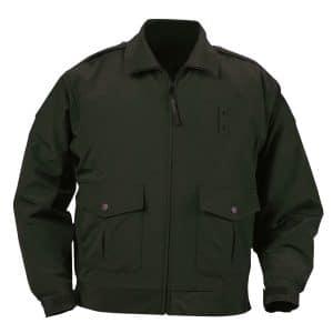 6120 Blauer B.Dry 3-Season Waterproof Duty Jacket