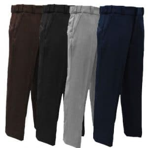 7002 Polyester Trousers