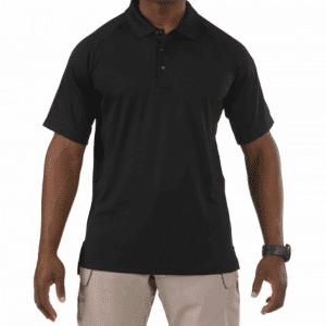 71049 Performance Short Sleeve Men's Polo