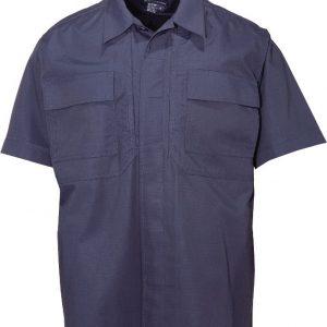 71339 Taclite TDU 5.11 Tactical Short Sleeve Shirt