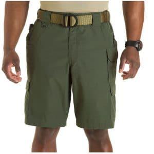 73308 Taclite Pro Shorts 11″
