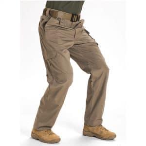 74273 Taclite Pro Pants Rip-Stop Cargo