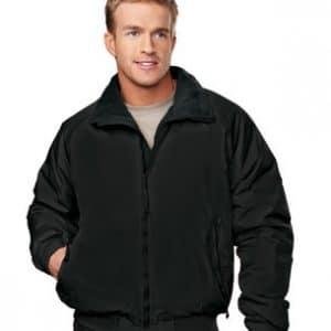 8800TM Men's Mountaineer Jacket