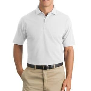 CS402 Industrial Pique Polo by CornerStone
