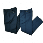 FP52 Workrite Nomex IIIA Full-Cut Industrial Firefighter Pant