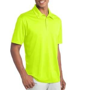 K540 Silk Touch Performance Polo by Port Authority