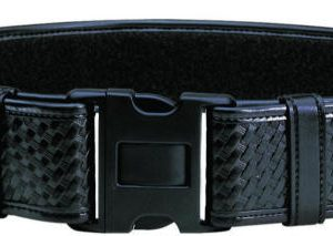 7950 Bianchi AccuMold Elite Duty Belt 2.25″