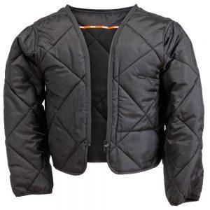48096-019 Double Duty Jacket 5.11 Tactical – Black