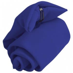 90010 Men's 3″ Clip-on Tie with Buttonholes