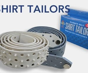 9074 Tailor Stays