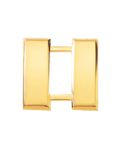 123CB Captain Bars – 1 Pair