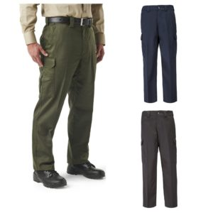 74326 Men's PDU Twill Class B Cargo Pants