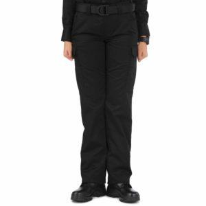 64306 Ladies Twill PDU Cargo Pant