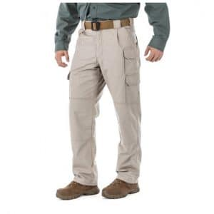 74251-055 Men's Original 5.11 Tactical Khaki Pant