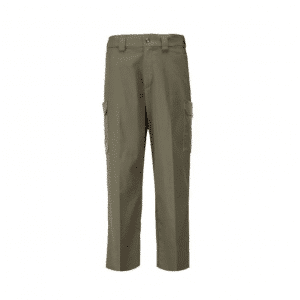74326-890 Sheriff Green Men's PDU Twill Cargo Pants