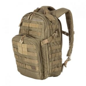 56892 Rush 12 Backpack 24L