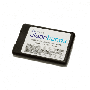 C01 Clean Hand Sanitizer
