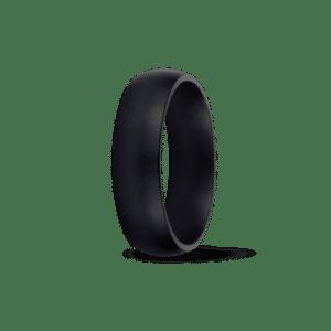 007 Silicone Wedding Ring / Band