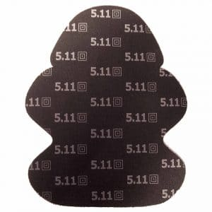 59008-019 5.11 Tactical Set of Knee Pads