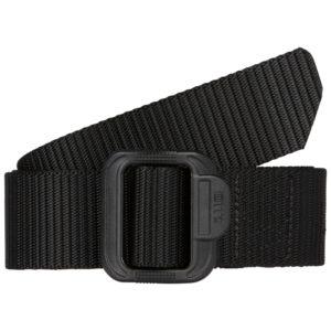59551 5.11 Tactical 1.5″ TDU Belt