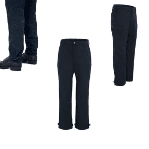 FP62 Wildland Dual-Compliant Tactical Pant