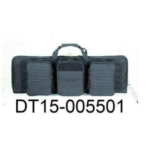 VDT15 Padded Weapons Case